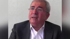 HDP'den Kemal Kılıçdaroğlu'na Kürt sorunu yanıtı