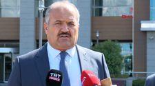 İstanbul'da minibüs ve dolmuşların taksiye çevrilmemesi için mahkemeye başvuruldu
