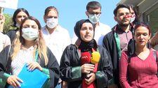 Mardin'de cinsel saldırısına uğrayan çocuğun avukatından açıklama