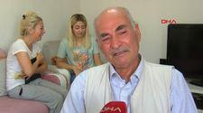 İzmir'de 3 çocuk annesine çarptı, kazayı gizledi