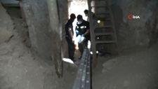 Kahramanmaraş'ta define arayan adamın cansız bedeni kazdığı kuyuda bulundu