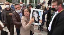 Tokat'ta genç kızın ölümüne neden olan sanık tahliye edildi