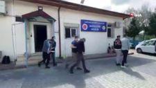 Kağıthane'de uyuşturucu operasyonu: 4 gözaltı