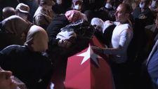 Bingöl'de terör saldırısı: 2 işçi şehit oldu
