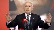 Kemal Kılıçdaroğlu: İlk seçimde inşallah iktidarız
