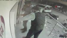 Siirt'te yaşlıları tuzağa düşüren zanlı, tutuklandı