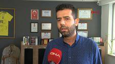 Bursa'da, kullandığı gargara nedeniyle 1.03 promil alkollü çıktı