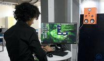 TEKNOFEST birincisi İsmail Konak, temiz enerji üreten teknolojiler geliştirmek istiyor