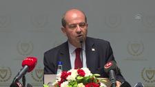 Ersin Tatar: Maraş bölgesini 230 binden fazla kişi ziyaret etti