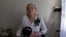 Gaziantep'te film senaryosunu aratmayan dolandırıcılık