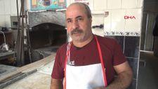 Halil Sezai'den Şanlıurfalı fırıncıya 'hakaret' davası