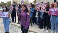 Iğdır'da Kadın Meclisi, Aleyna için toplandı