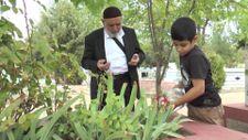Diyarbakır'da Yasin Börü ve arkadaşları unutulmadı