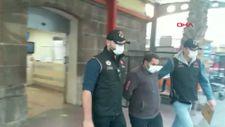 İzmir'de FETÖ operasyonu: 22 gözaltı