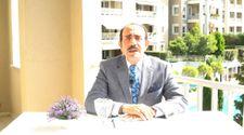 Mustafa Keser'in Bülent Ersoy'a siniri geçmiyor