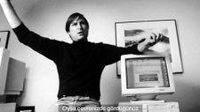 Apple, Steve Jobs'ı kısa filmle andı