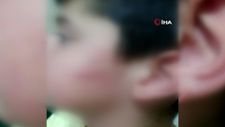 Mersin'de ilkokul öğretmeni öğrencisine şiddet uyguladı