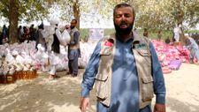Afganistan kırmızı alarm veriyor: İnsani kriz kapıda