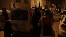 İstanbul'da FETÖ operasyonu: 20 gözaltı