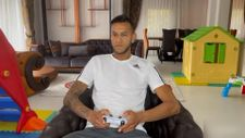 Josef de Souza, FIFA 22'ye isyan etti