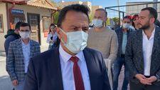 Konya Baro Başkanı: Bu şekilde saldırılar hiçbir amaca hizmet etmez