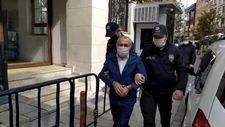 İstanbul'da cep telefonu hırsızını Kağıthane polisi yakaladı