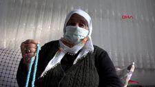 106 yaşında koronavirüsü yendi