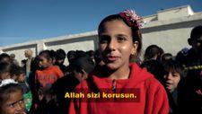 MSB'den Barış Pınarı Harekatı'nın 2'nci yıl dönümü paylaşımı