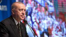 Cumhurbaşkanı Erdoğan: Aziz milletim kararını verdi