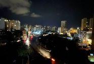 Lübnan'da yakıt krizi elektrik üretimini durdurdu