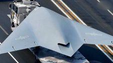 Çin, düşman savaş gemilerine tuzak kuran drone'larını tanıttı