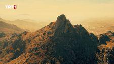 Gönül Dağı 36. Bölüm 2. Fragmanı