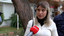 İzmir'de eşini 38 yerinden bıçaklayan zanlı, 18 yıl hapis cezası aldı