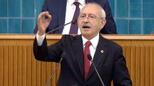Kemal Kılıçdaroğlu: Sorunları 1 yılda çözemezsek siyaseti bırakırım
