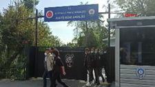 Boğaz'da tekne turunun ücretini çok bulunca 3 kişiyi yaralayıp kaçtılar