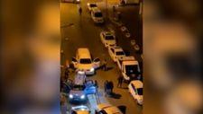 MİT'ten İran ajanlarına operasyon