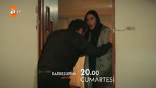 Celil Nalçakan, Ümit Besen'in şarkısı ile beğeni topladı