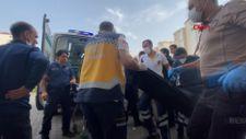 Diyarbakır'da evine çağırdığı işçisini öldürdü