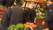 Kütahya'da 67 yaşındaki kadını 800 bin lira dolandıran çete yakalandı