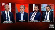 Muharrem İnce'den Kılıçdaroğlu'na: Siyasi cinayet açıklaması sorumsuzluk
