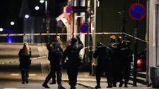 Norveç'te oklu saldırı dehşeti: Çok sayıda ölü ve yaralı var