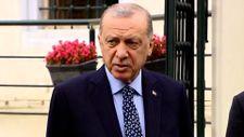 Cumhurbaşkanı Erdoğan: Enerji krizi olmayacak