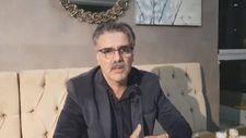 İzmir'de sahte mehdi'ye hakaret iddiasına para cezası