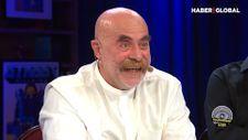 Ezel Akay Squid Game dizisini yorumladı: Eften püften