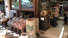 Denizli'de kahve fiyatları yüzde 45 arttı