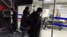 İstanbul'da FETÖ operasyonu: 23 gözaltı kararı