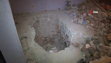 Kayseri'de tandıra gömülü halde cesetleri bulunan çiftin oğlu: Beni de öldürmek istedi