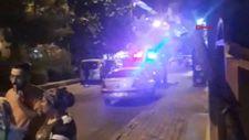 Diyarbakır'da park kavgası: 11 yaralı