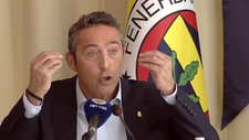 MHK'de Metin Tokat istifa etti