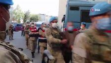 Diyarbakır'da teröre finans sağlayanlara ağır darbe: 80 kişi tutuklandı
